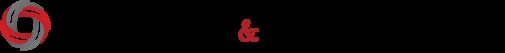 Heaton & Associates Logo